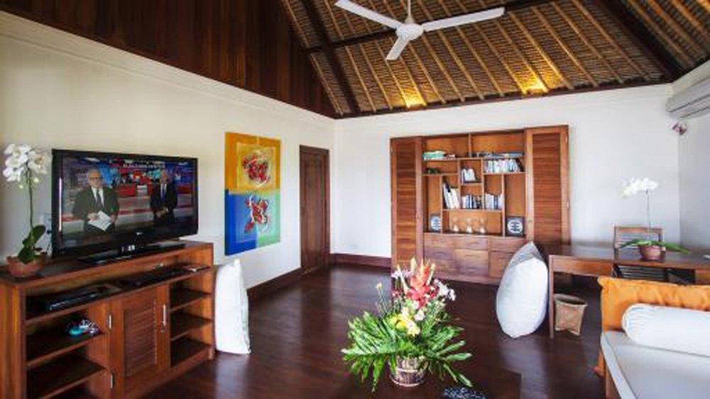 Impressive real estate Bali beachfront in the area of Cemagi